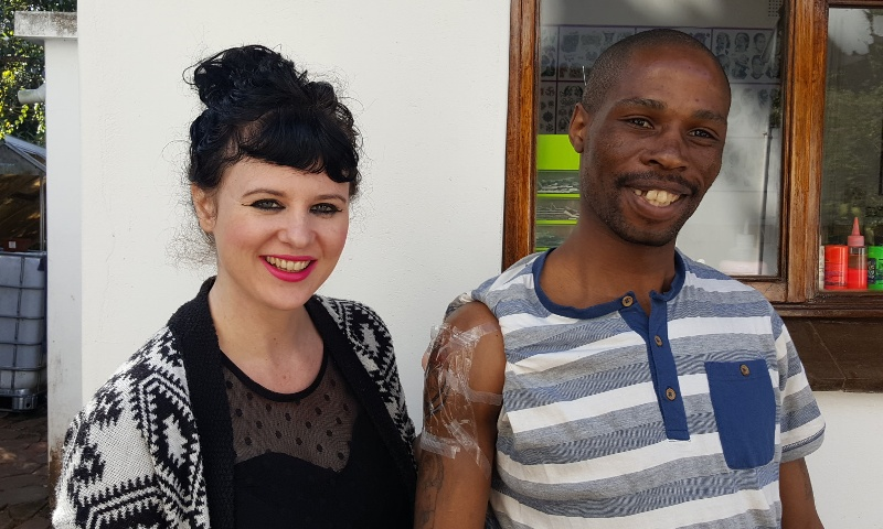 tattoo-training-students-durban