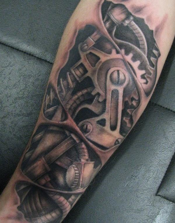 1-steampunk-arm
