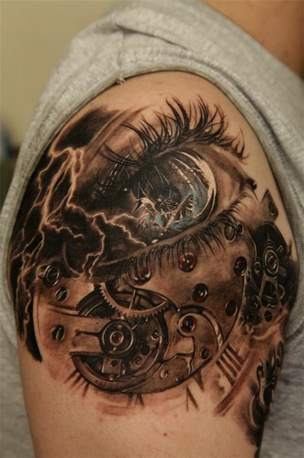 36-steampunk-tattoo2