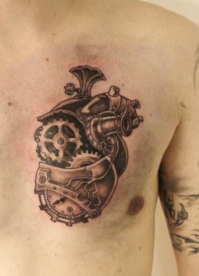 steampunk_heart_tattoo_by_tuomaskoivurinne-d5sozs9