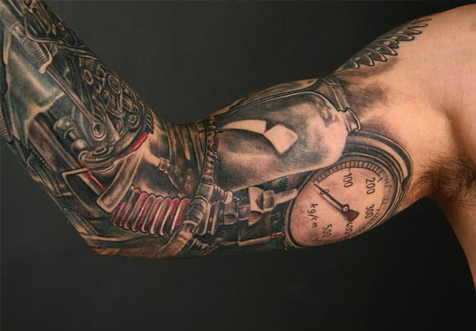 stephane_chaudesaigues_steampunk_tattoo
