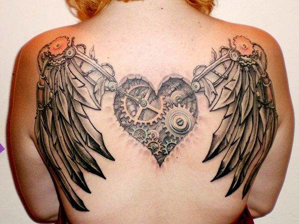 very-steampunk-tattoo