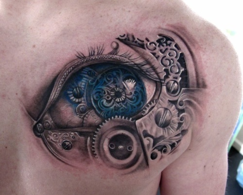 xeye_steampunk_tattoo.jpg.pagespeed.ic_.mZsG1sfpxn