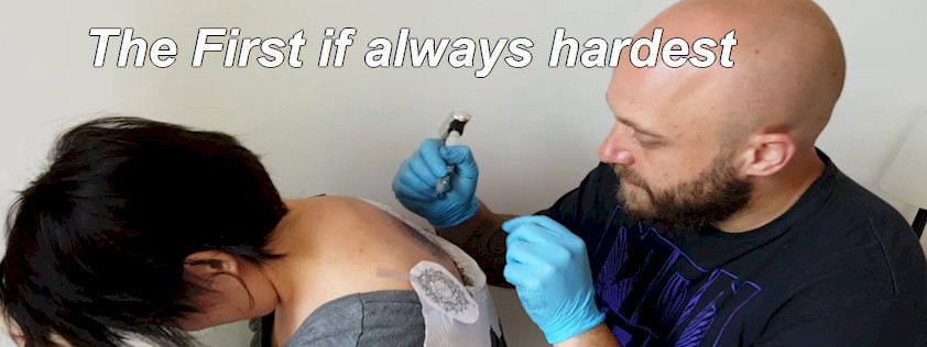 tattoo-artist-training-benoni-gauteng