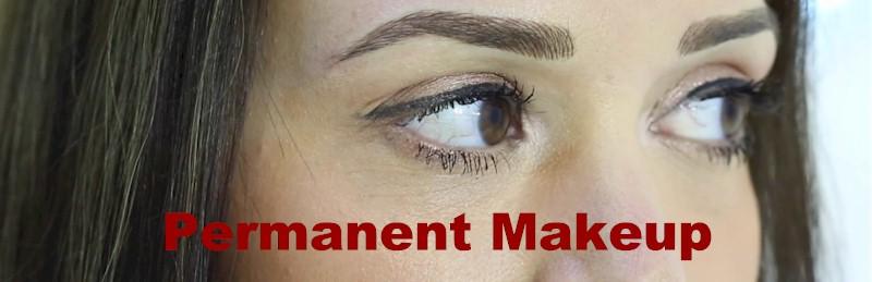Permanent Makeup Training Courses - Skinart Tattoo Training Academy